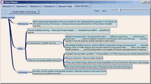 structure of a essay essaybuilder   essay planning essay structure