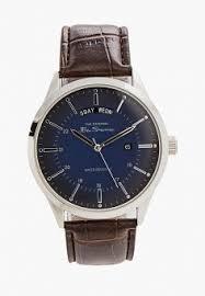 <b>Мужские часы</b> со стрелками <b>Ben Sherman</b> — купить в интернет ...