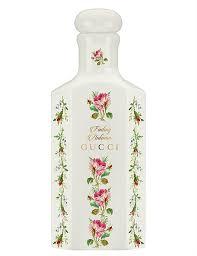 <b>Gucci</b>   David Jones - Garden <b>Fading Autumn</b> Acqua Profumata 150ml
