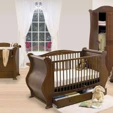 crib furniture sets with color brown nice pictures adorable nursery furniture white accents