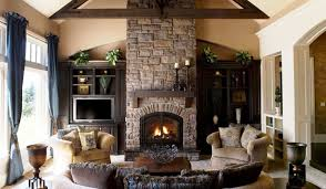 bedroom marvelous above fireplace ideas bathroomprepossessing awesome tuscan style bedroom