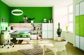 kids roomcharming fresh green modern kids room decor with dark grey concrete floor also charming kid bedroom design decoration