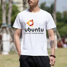 Best value <b>Linux Tshirt</b> – Great deals on <b>Linux Tshirt</b> from global ...