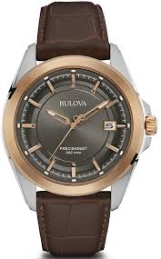 <b>WATCH</b>.UA™ - Мужские <b>часы Bulova 98B267</b> цена 9130 грн ...