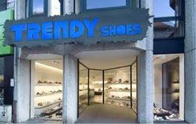 <b>Trendy Shoes</b> Turnhout - Home | Facebook