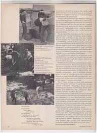 Girl Scout Leader Magazine