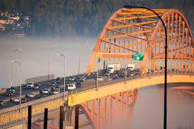 pattullo bridge에 대한 이미지 검색결과