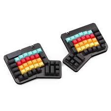 <b>Ergodox</b> DSA <b>PBT</b> Blank <b>keycap</b> for <b>ergodox</b> mechanical keyboard ...