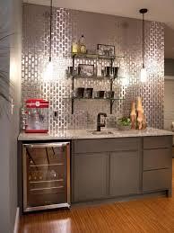 decor tips wet bar cabinet with liquor ideas for stainless steel backsplash and floating shelves pendant charming home bar design ideas