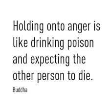 Anger Quotes | We Need Fun via Relatably.com