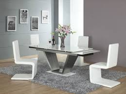 Affordable Dining Room Tables Small Dining Table Chairs Affordable Dining Table Cheap Dining