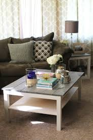 furniture itself build coffee table living room furniture build living room furniture