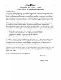 finance jobs tips for landing best finance jobs internship cover letter example