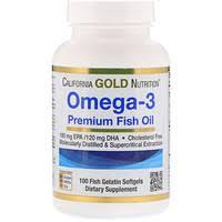 Deva, <b>Коэнзим Q10</b>, <b>25 мг</b>, 90 таблеток - iHerb.com