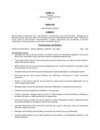 resume  examples of administrative assistant resumes  corezume co    resume samples for administrative assistant  smlf