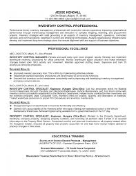 grant writer resume grant writer resume sample examples of resume 23 cover letter template for inventory specialist resume digpio us inventory specialist resume inventory specialist special