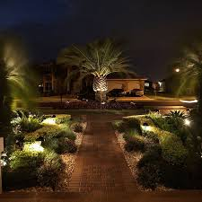interesting outdoor lighting ideas backyard lighting ideas