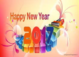 Happy New Year 2017 Whatsapp DP   Download the Happy New Year Wishes for Whatsapp and Happy New Year Whatsapp Status, Wishes.