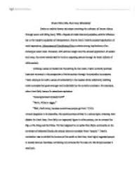 critical essays on belovedcritical essays on cry the beloved country demerit of internet essay student
