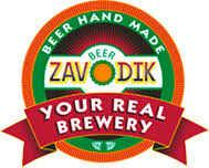 БирЗаводик - Ваша <b>домашняя пивоварня</b>