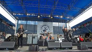 <b>My Morning Jacket</b> - Wikipedia