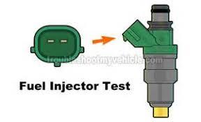 1990 nissan 240sx fuel pump wiring diagram 1990 1990 nissan 240sx fuel pump wiring diagram images wiring on 1990 nissan 240sx fuel pump wiring