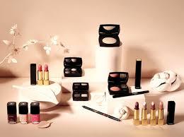Afbeeldingsresultaat voor make up chanel