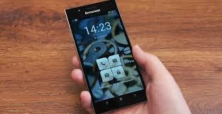 Телефон Lenovo K900 - обзор, отзывы и где купить Леново К900 ...