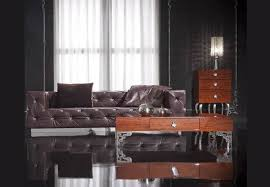 club sofa set living room furniture pune