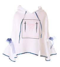Молодежные одежда для активного отдыха для женский | eBay