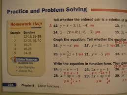 Holt homework help geometry   Express Essay   best business de