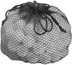 Steba Plastic Ball, White <b>шарики теплоизоляционные</b>