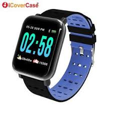 Buy a4 <b>smartwatch</b> online, with free global delivery on AliExpress ...