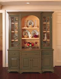 ideas china hutch decor pinterest: dining room hutch decorating ideas home interior design