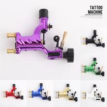 Buy machine a tatoo and get free shipping on AliExpress.com