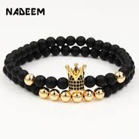 Find All China Products On Sale from NADEEM Official Store on ...