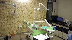 dr pradeep jain dentist in shri vinayak appartment lndmark dr pradeep jain