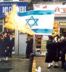 """اعرف عدوك :"""" المجتمع الصهيوني من الداخل"""" - صفحة 2 Images?q=tbn:ANd9GcQtcR-nLuSD9Ufg4mC1QUPGDnqaTdzsVfOmciQla6MZL64ym0yu"""