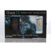 Spy Tracking Devices