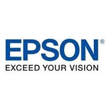 <b>Epson</b> Ultra Premium Presentation <b>Paper Matte</b> - 50 sheet(s) - <b>A3</b>