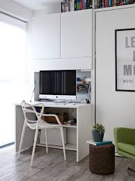 saveemail alcove contemporary home office