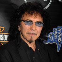 Black Sabbath Guitarist Tony Iommi Diagnosed With Cancer. Photo: WENN.com. Black Sabbath Tickets. Black Sabbath's Tony Iommi has been diagnosed with cancer, ... - tonti-Iommi-WENN