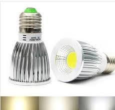 <b>50x</b> DHL <b>Super Bright</b> COB 85 265V 12V <b>Led</b> 9W 12W 15W Bulbs ...