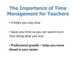 value of time short essay oct   punctuality means doing a thing at the previously designated or appointed timepunctuality is the most important characteristic of all