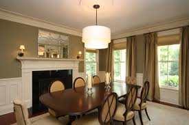 dining room table mirror top: dining room lights for low ceilings tennsat