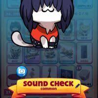 <b>Heavy Metal</b> | <b>Cat</b> Game - The <b>Cat</b> Collector! Wiki | Fandom