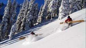 <b>Mountain</b> Safety | Crystal <b>Mountain Resort</b>