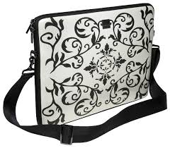 Чехол <b>Acme Made</b> The Smart Laptop Sleeve 13 — купить по ...