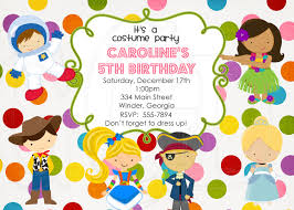 create birthday party invitations theruntime com create birthday party invitations as fetching ideas for unique party invitation design 1911201613