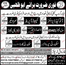 security supervisor and security guards job opportunity 2017 jobs security supervisor and security guards job opportunity